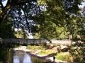 Image for Dallas City Park bridge - Dallas, Oregon