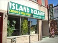 Image for Island Delight - Brockville, Ontario