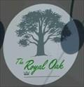 Image for The Royal Oak, Alveley, Shropshire, England
