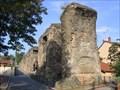 Image for Aqueduc du Gier - Saint-Foy