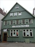 Image for Dublin Irish Pub - Reutlingen, Germany, BW