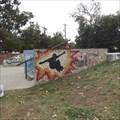 Image for Smithville Skate Park - Smithville, TX