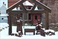 Image for Nativity Scene - Olean, NY