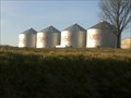 Image for Kitchen Canister Silos - Evansville, IN
