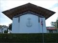 Image for Neuapostolische Kirche - Prien am Chiemsee, Bayern, Germany