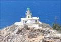 Image for Faros Akrotiri, Santorini Island