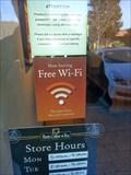 Image for Peet's Wifi - Cupertino, CA