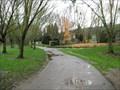 Image for Osage Park - Danville, CA