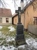 Image for Krizek - Ondrusky, Czech Republic