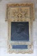 Image for Frederic William Farrar DD FRS -- St Margaret's Church, Westminster, London, UK