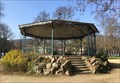 Image for City Gardens gazebo, Ribeauville, Haut-Rhin/Fr