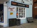 Image for Chancers Bar, Evesham, Worcestershire, England