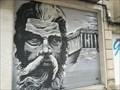 Image for Zeus en Olimpia - Ourense, Galicia, España