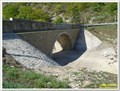 Image for Le pont sur la Riaille - Banon, France