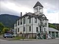 Image for Kaslo City Hall - Kaslo, BC