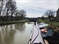 Image for Écluse 30 - Marigny - Canal du Nivernais - Marigny-Sur-Yonne - France