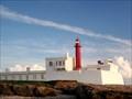 Image for Farol do Cabo Raso - Cascais/Portugal