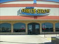 Image for Famous Fish of Stroh - Fort Wayne, IN