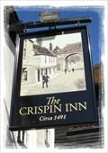Image for The Crispin Inn -  High Street Sandwich, Kent, UK