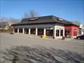 Image for Pizza Hut - Hazeldean - Kanata, ON