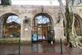 Image for Lavoir Vasserot - Saint-Tropez, France