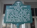 Image for Patterson Store - Osceola AR