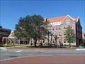 Image for Newell Hall - Gainesville, FL