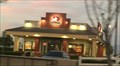 Image for Jack in the Box - Grapevine Rd. - Grapevine, CA