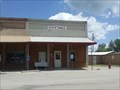 Image for Exeter, Missouri USA
