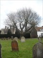 Image for The Prince of Wales Oak - St. Peter's Churchyard, Church Road, Walpole St.Peter, Norfolk. PE14 7NS