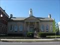 Image for Lockport Public Library - Lockport, NY