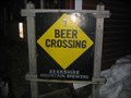 Image for Beer Crossing, Great Barrington, MA