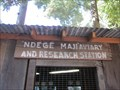 Image for Ndege  Maji Aviary and Research Station - San Jose, CA