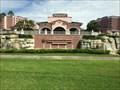 Image for Caribe Royale - Orlando, FL