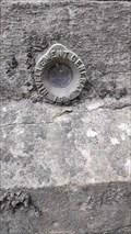 Image for Benchmark - Pont - Usson-du-Poitou, Vienne, Nouvelle-Aquitaine, France