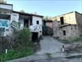 Image for Abandoned Houses of Barxelas - Barxelas, Ourense, Galicia, España