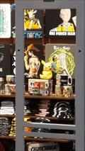 Image for Pikachu at Elbenwald - Leipzig/ Sachsen/ Deutschland