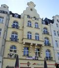 Image for Wohn- und Geschäftshaus - Münsterplatz 24 - Bonn, North Rhine-Westphalia, Germany