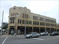 Image for The Schaefer Building - Dearborn, Michigan