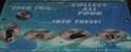 Image for Oklahoma Aquarium Penny Smasher #3