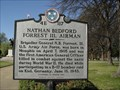 Image for Nathan Bedford Forrest III, Airman - 4E 117