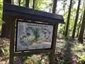 Image for Nahrungsstoffe im Naturkreislauf - Bocketal, NRW, Germany