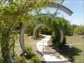 Image for Shoyoen Japanese Garden - Dubbo, NSW
