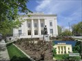 Image for Pioneer Memorial Museum - Salt Lake City, Utah