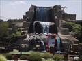 Image for Lost Treasure Golf Waterfall - Branson MO