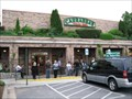 Image for Carrabba's Italian Grill - Germantown, MD