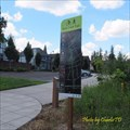 Image for Rock Creek Trail access - East Orenco Woods - Hillsboro, OR
