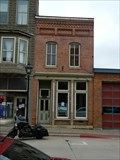Image for 243 N. Main Street - Galena Historic District - Galena, Illinois