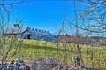 Image for Hardwick Rd Barn - New Braintree MA