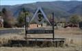 Image for Bent Lodge #42 AF & AM  - Taos, NM